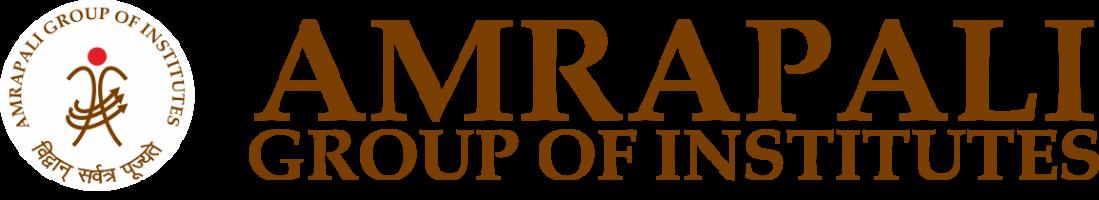 Amrapali Group of Institutes
