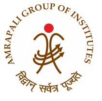Amrapali Group of Institutes- Faculty of Hospitality Management