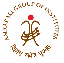 Amrapali Group of Institutes- Faculty of Technology and Computer Applications